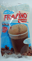 frapino_withmilk